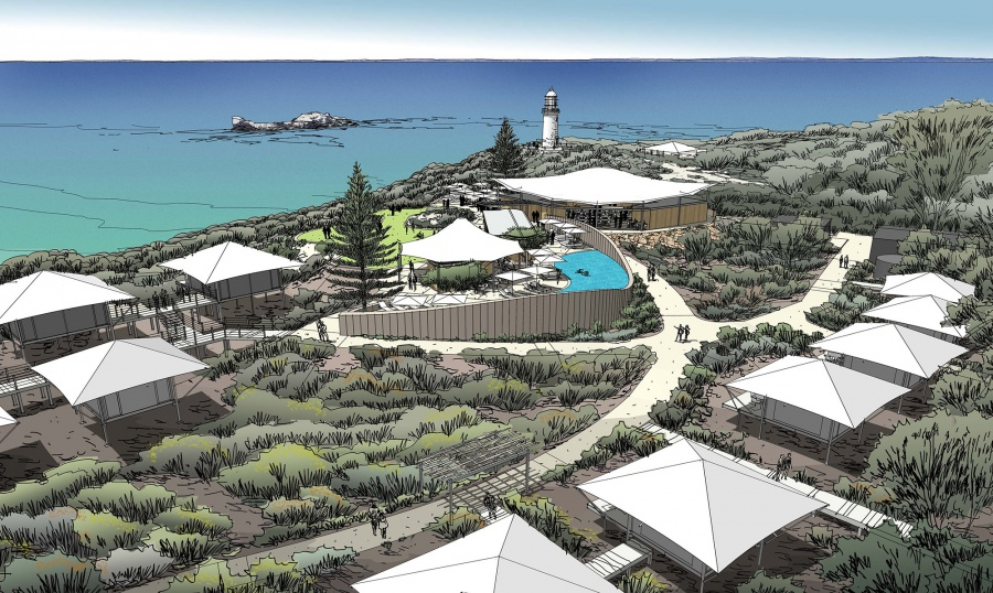 Discovery Rottnest Island Opens For Bookings | Discovery