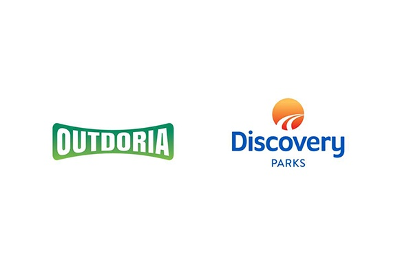 Discovery Parks | Media