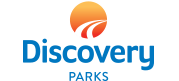 Discovery Parks